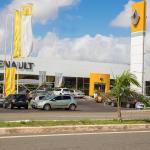 Renault Entreposto