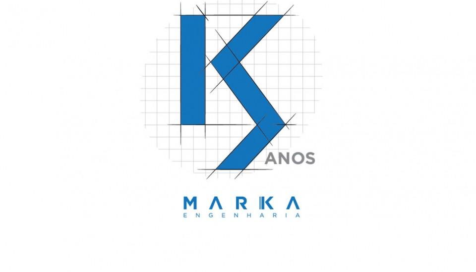 marka-15anos-2